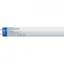 PHILIPS MASTER LEDtube GA300 1200mm 22W 840 I