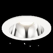 Spot LED Philips Green Space DN450B 14W 4000K blanc froid 1100 lumens diamètre de perçage 175mm