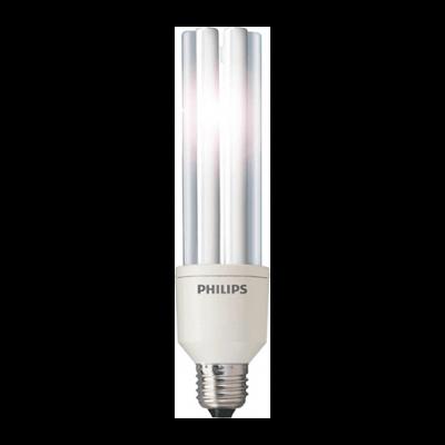 Philips MASTER PLE-R 33W/827 E27 220-240V