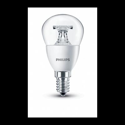 Philips Sphérique 5,5 W (40 W) E14 WW ND
