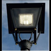 Luminaire Lanterne LED