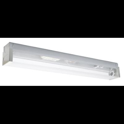 Luminaire intérieur  1x58W  T8 G13 230V