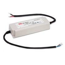 Alimentation Mean Well 150W 24V IP67 LPV-150-24