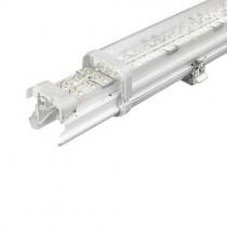 Philips Pacific LED WT460C LED42S/840 PSU WB L1300