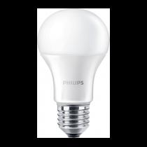 Philips CorePro LEDbulb 10-75W 840 E27