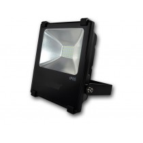 Projecteur LED 30W 230V IP65