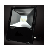 Projecteur LED 70W IP65 4000K Blanc brillant