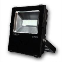 Projecteur Led 100w 10000 lm 4000K blanc jour IP65