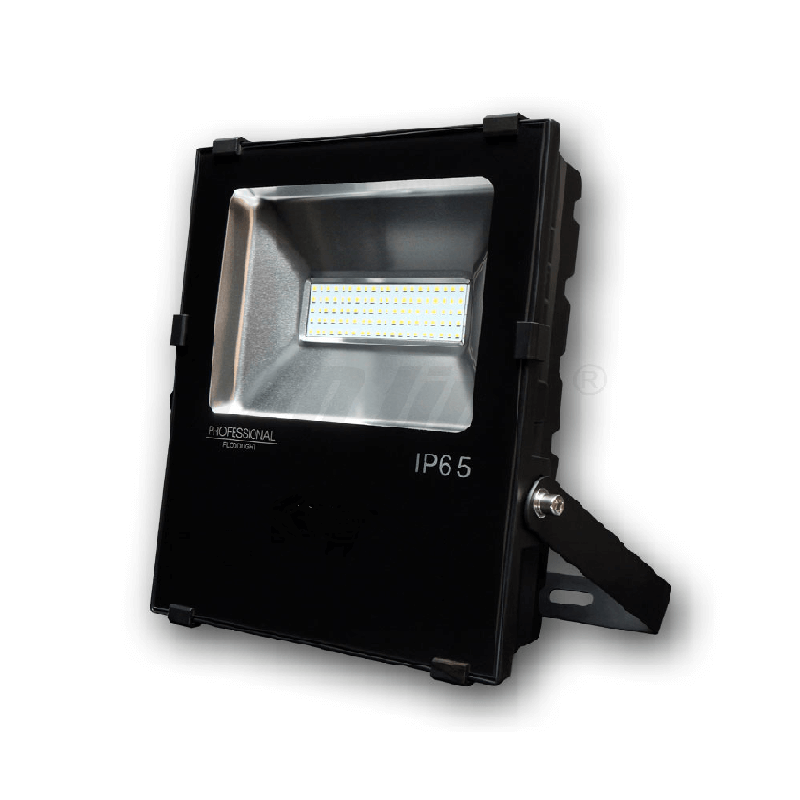 Projecteur Led 100w 10000 lm 4000K blanc jour IP65