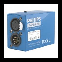 Philips SMARTJACK PRO controleur DMX