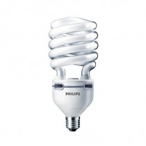 Philips TORNADO High Lumen 42W E27 865 Cool Day Light