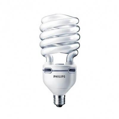 Philips TORNADO High Lumen 42W E27 865 Cool Day Light