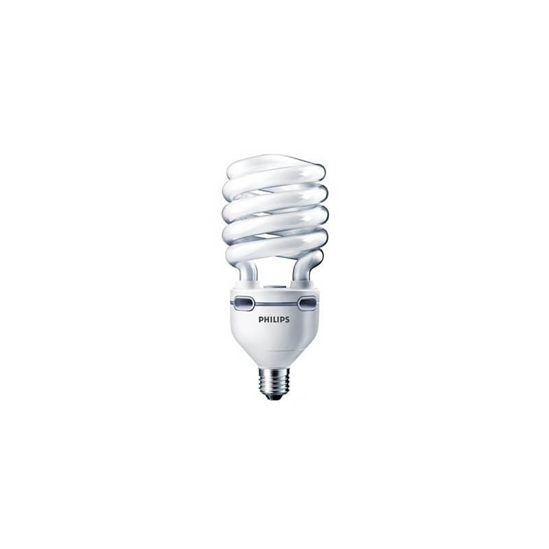 Philips Tornado High Lumen 75W E40 CDL