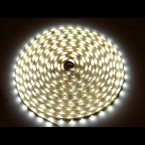 RUBAN LED 90W 12V Blanc froid 5 mètres