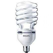 Philips Tornado High Lumen 65w CDL E27