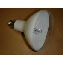 Lampe philips Powertone HPLR 125W E27