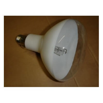 Lampe Philips Powertone HPLR 125W E27