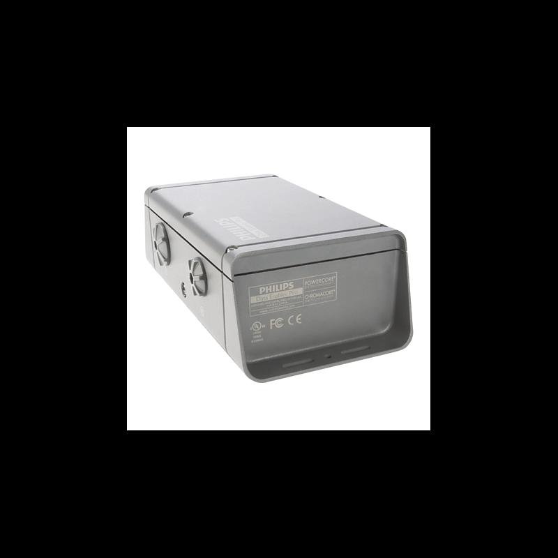 Philips Data Enabler Pro controleur DMX