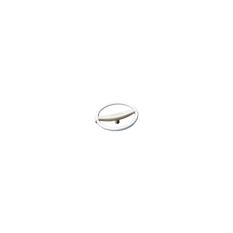 Philips Circular ESaver 25W CDL E27 220-240V 1CT