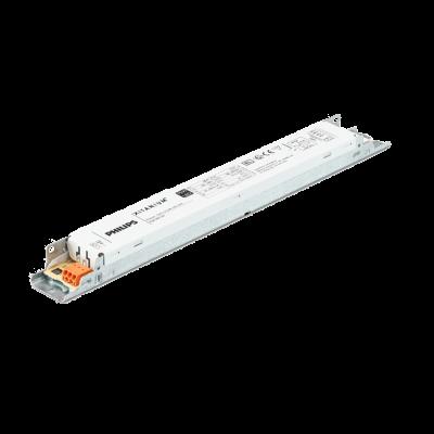 Philips  Driver LED Xitanium 36w 0.12-0.4A 115V 230V