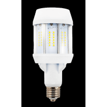 LED Mercure GE 35W E27 4000K 230v