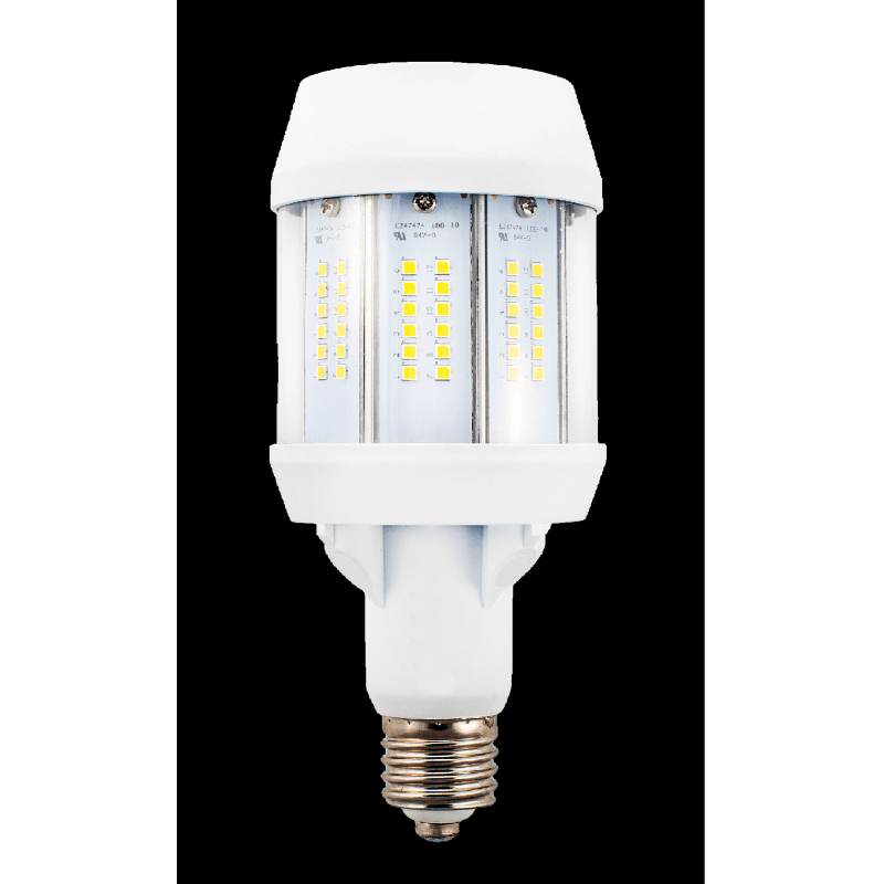 LED Mercure GE 35W E27 4000K 230v