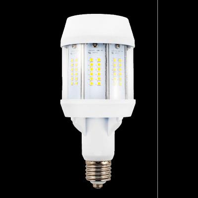 LED Mercury GE 35W E27 4000K 230v