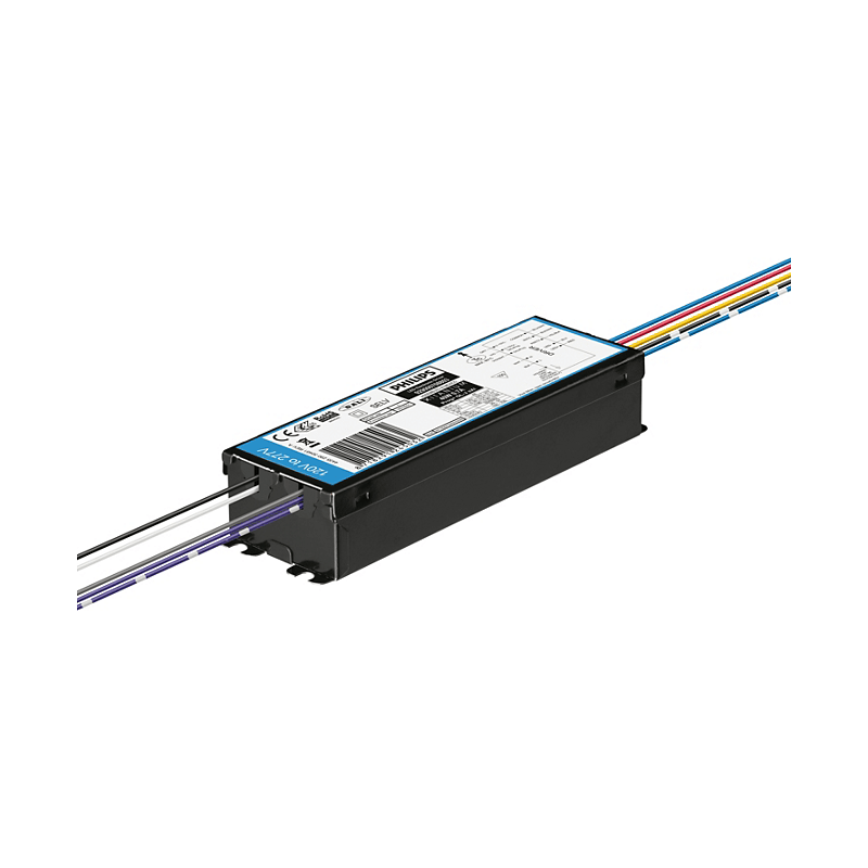 Xitanium 40w 0.70A PROG+GL-J sXt Philips