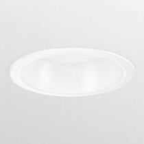 Led Downlight CoreLine Philips DN125B 2*26w Dimmable