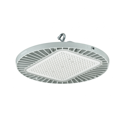 Philips Coreline Hightbay BY121P G3 LED205S/840