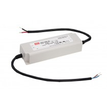Alimentation Mean Well AC/DC LPV-150-12  12v