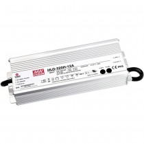 alimentation Mean Well HLG-320H-12A IP65