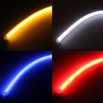 Neon flexible Led 30cm 24V
