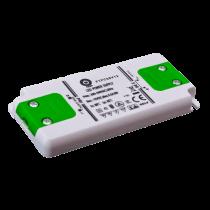 DRIVER LED FTPC6V12 6W 12V 0.5A IP20