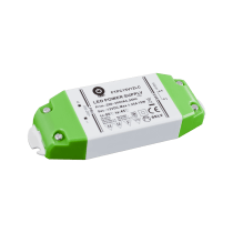 DRIVER LED FTPC15V12 15W 12V 1.25A IP20