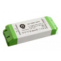 DRIVER LED FTPC100V12 100W 12V 8.33A IP20