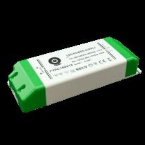 DRIVER LED FTPC150V12 132W 12V 11A IP20