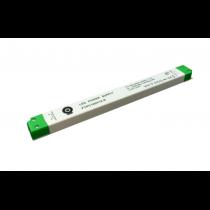 DRIVER LED FTPC100V12-S 100W 12V 8.33A IP20
