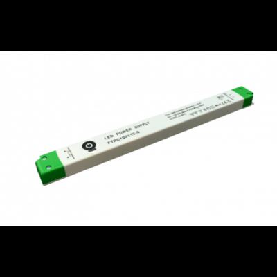 Alimentation à bornier LED FTPC100V12-S 100W 12V 8.33A IP20