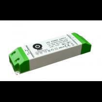 DRIVER LED FTPC75V12-C 70W 12V 5.83A IP20
