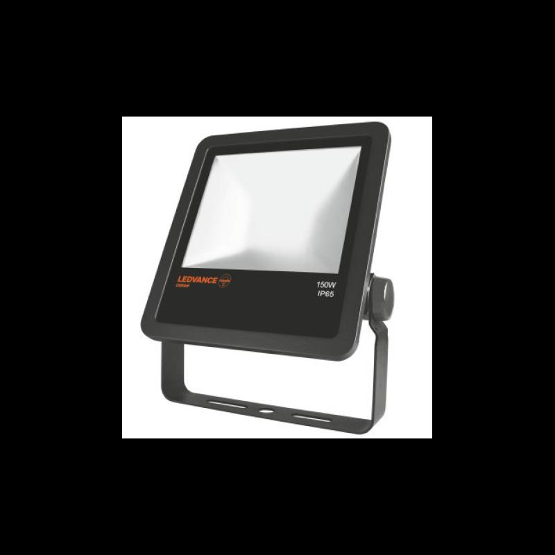 Projecteur LED Osram-Ledvance 150w 6500K 15000lm