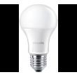 Philips CorePro LED bulb 12.5-100W A60 E27 865 1521lm