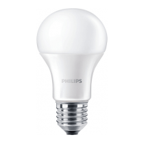 Philips CorePro LED bulb 12.5-100W A60 E27 865 1521lm