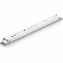 Philips Xitanium 36W 0.3-1A 54V 230V