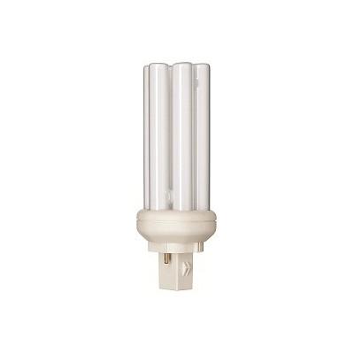 Lampe Philips MASTER PL-T 26W/840/2P