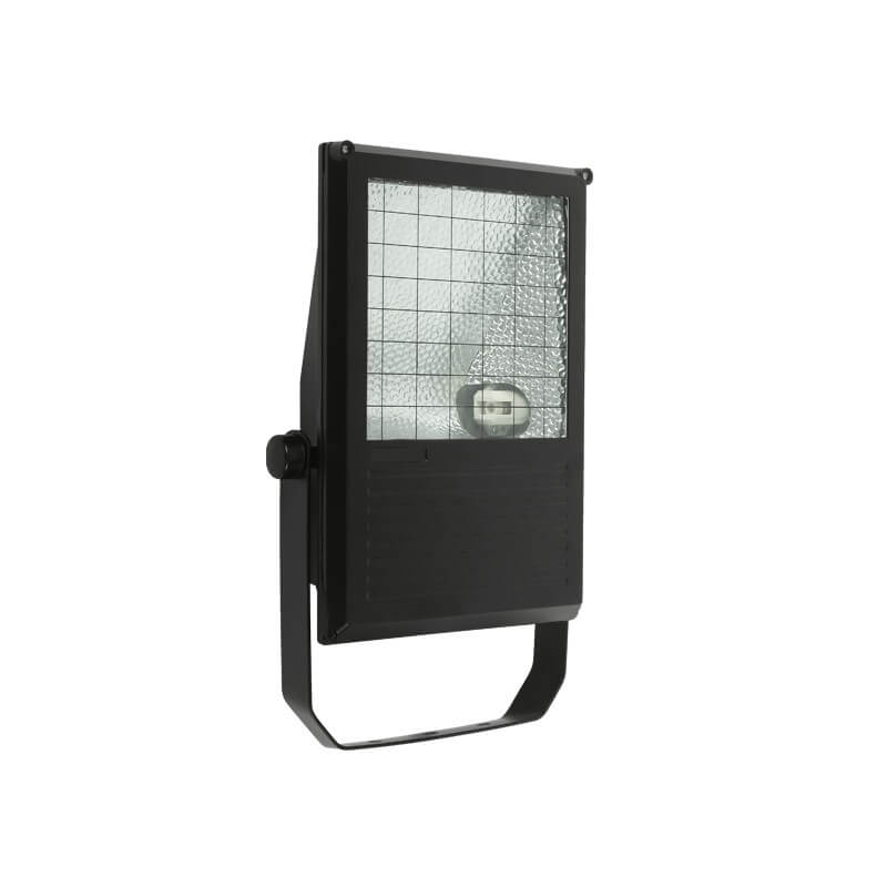 Projecteur Iodure exterieur 150w avec lampe