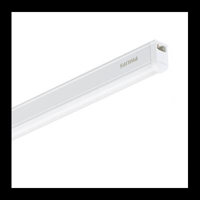 Philips Pentura Mini LED 14W  BN130C LED 11S/840 PSU L1185