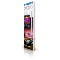 PHILIPS LightStrip color EU
