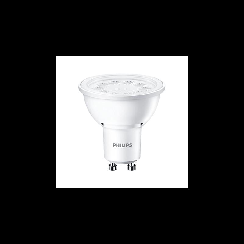 Philips CorePro LEDspotMV 5-50W GU10 830 36D