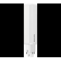 Philips CorePro LED PLC 6.5W+18W 840 4P G24q-2